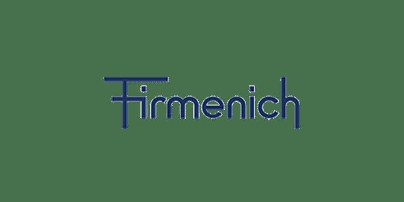 Firmenich
